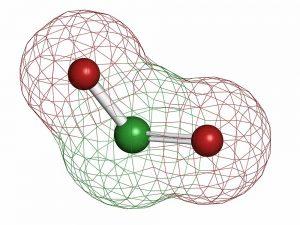 chlorine-dioxide-gas-symbol