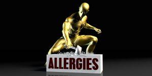 Eliminate Indoor Allergens